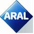 Aral Tankstelle Düsseldorf